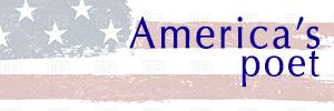 America's Poet